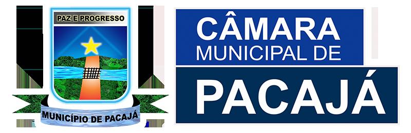 Câmara Municipal de Pacajá | Gestão 2021-2022